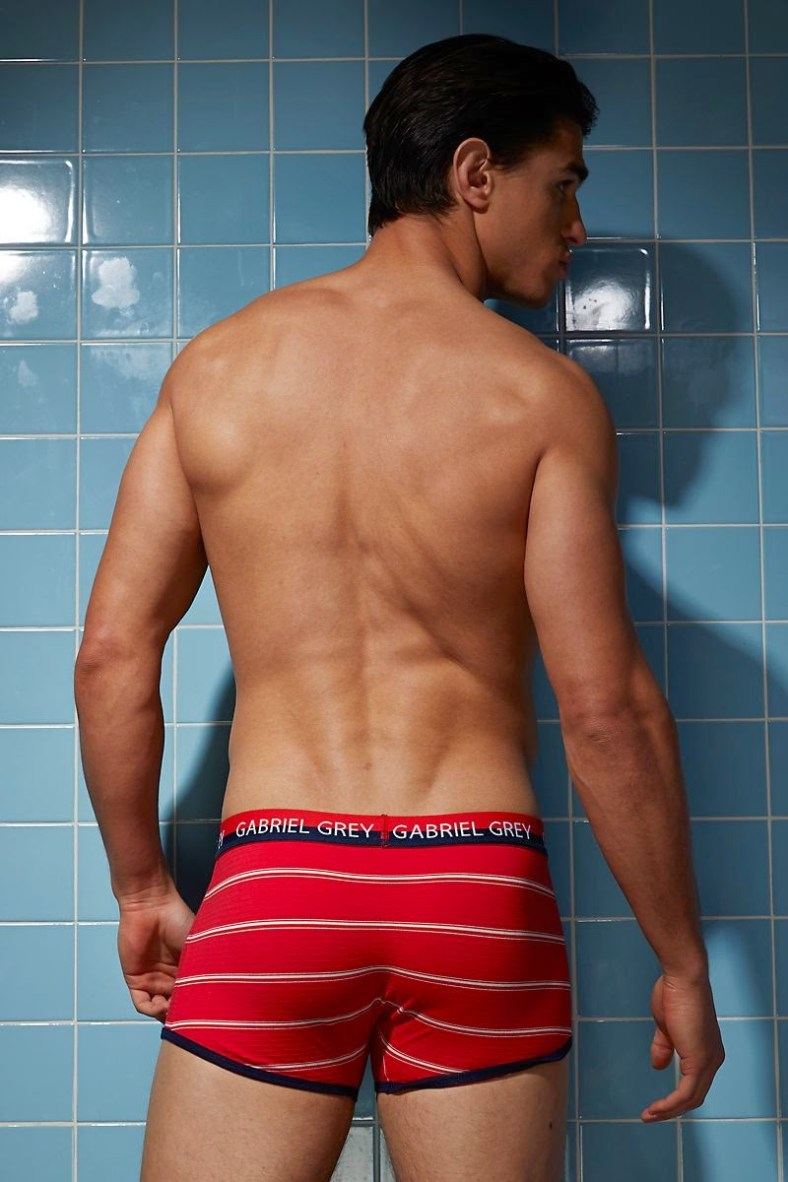 Joe-LoCicero-For-Undergear-2014-06