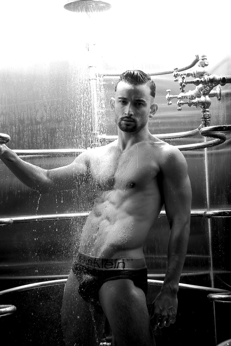MARK KANEMURA6