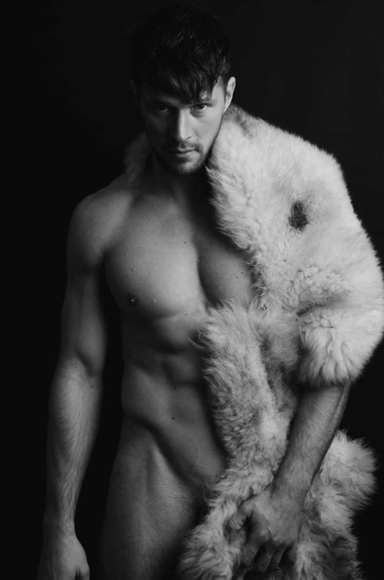 MICHAEL OATES BY MALC STONE PHOTOGRAPHY3