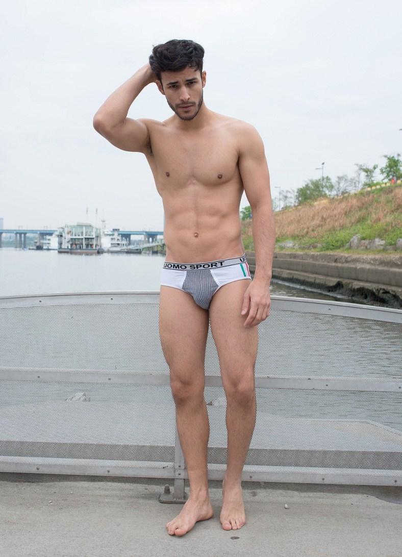 Renato Freitas3