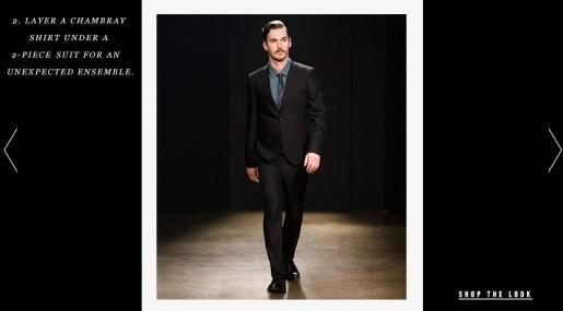 suit remix4