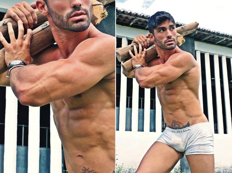 Bruno Fonseca2