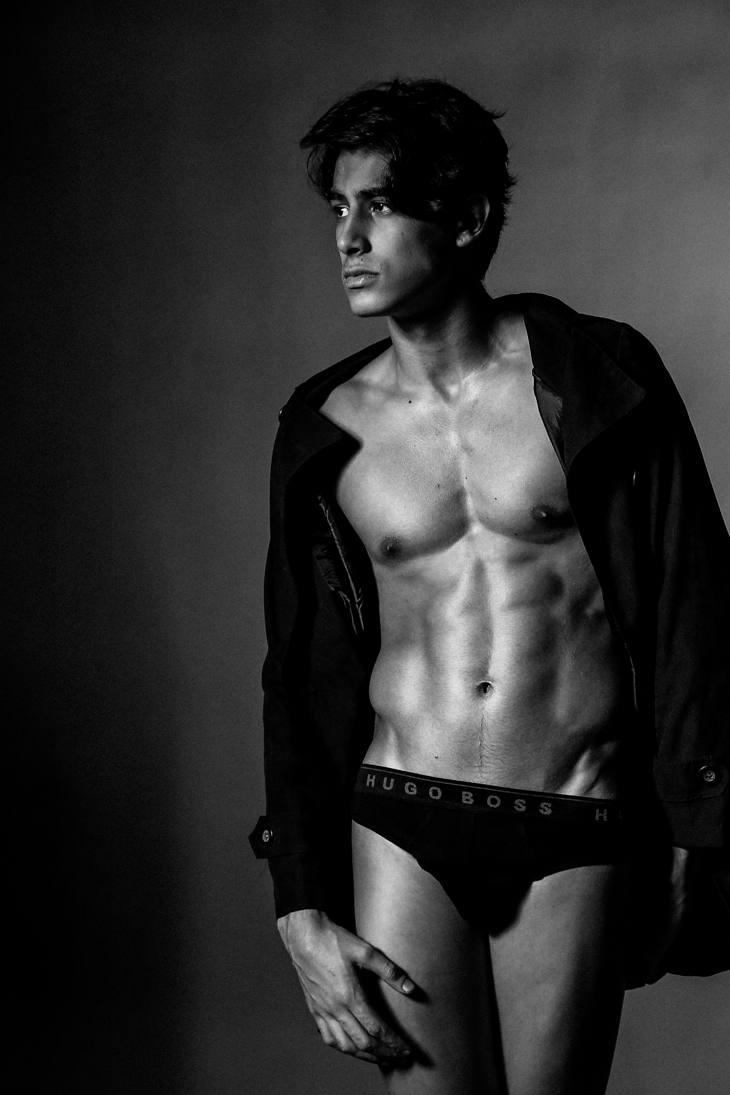 Renato Menezes by Jeff Segenreich13