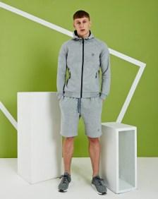 Topman Sportswear3