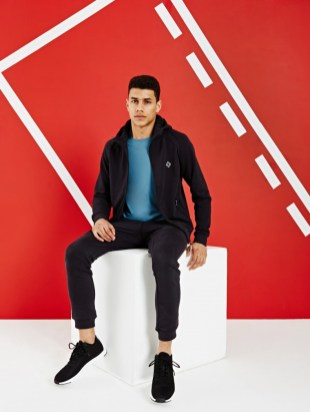 Topman Sportswear4