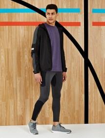 Topman Sportswear2