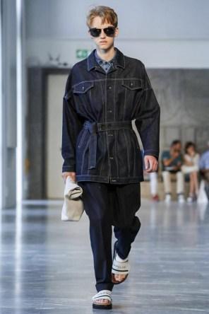 Andrea-Pompilio-Milan-Men-SS15-4496-1403360298-bigthumb