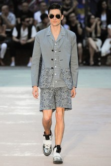 Antonio-Marras-Men-Spring-Summer-2015-Collection-Milan-Fashion-Week-002