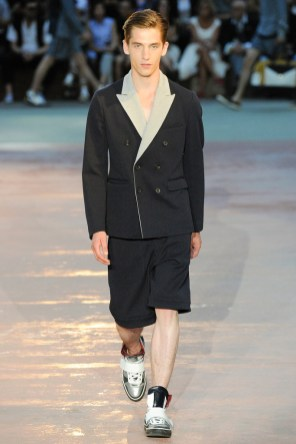 Antonio-Marras-Men-Spring-Summer-2015-Collection-Milan-Fashion-Week-005