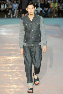 Antonio-Marras-Men-Spring-Summer-2015-Collection-Milan-Fashion-Week-011