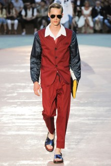 Antonio-Marras-Men-Spring-Summer-2015-Collection-Milan-Fashion-Week-014