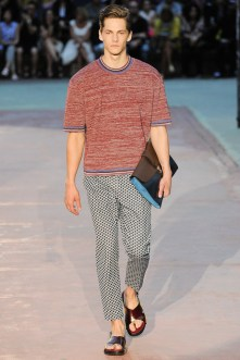 Antonio-Marras-Men-Spring-Summer-2015-Collection-Milan-Fashion-Week-016