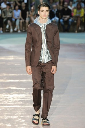 Antonio-Marras-Men-Spring-Summer-2015-Collection-Milan-Fashion-Week-019