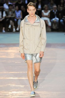 Antonio-Marras-Men-Spring-Summer-2015-Collection-Milan-Fashion-Week-023