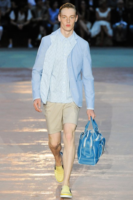 Antonio-Marras-Men-Spring-Summer-2015-Collection-Milan-Fashion-Week-025