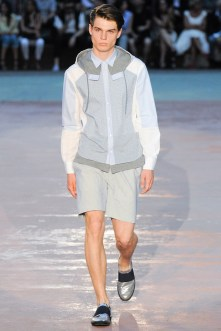 Antonio-Marras-Men-Spring-Summer-2015-Collection-Milan-Fashion-Week-027