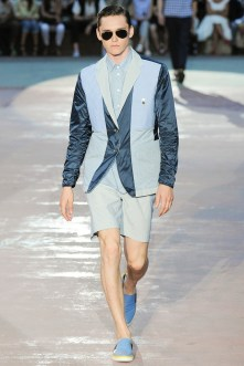 Antonio-Marras-Men-Spring-Summer-2015-Collection-Milan-Fashion-Week-028