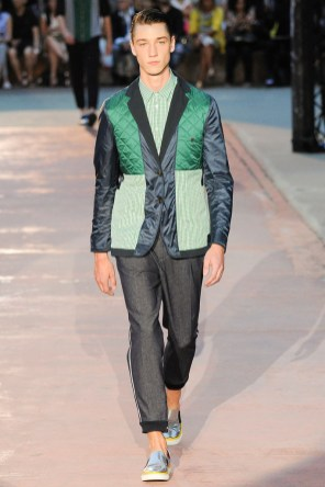 Antonio-Marras-Men-Spring-Summer-2015-Collection-Milan-Fashion-Week-032