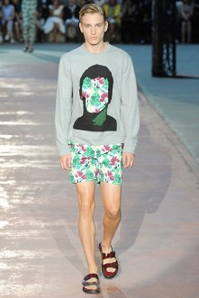 Antonio-Marras-Men-Spring-Summer-2015-Collection-Milan-Fashion-Week-035
