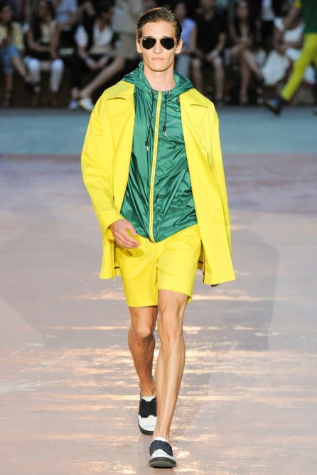 Antonio-Marras-Men-Spring-Summer-2015-Collection-Milan-Fashion-Week-041
