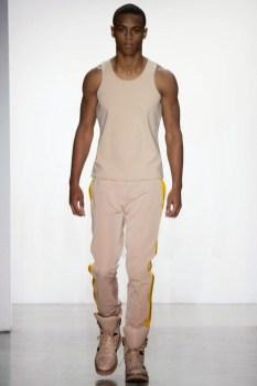 Calvin-Klein-Collection-Milan-Men-SS15-2530-1403444906-bigthumb