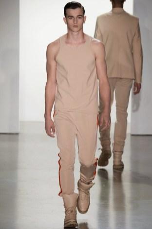 Calvin-Klein-Collection-Milan-Men-SS15-2530-1403444909-bigthumb