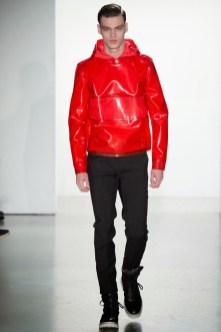 Calvin-Klein-Collection-Milan-Men-SS15-2530-1403444912-bigthumb