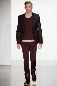 Calvin-Klein-Collection-Milan-Men-SS15-2530-1403444925-bigthumb