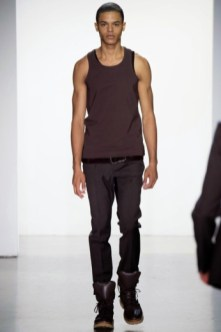 Calvin-Klein-Collection-Milan-Men-SS15-2530-1403444926-bigthumb