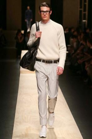 Canali-Spring-Summer-2015-Milan-Fashion-Week-006