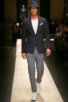 Canali-Spring-Summer-2015-Milan-Fashion-Week-009