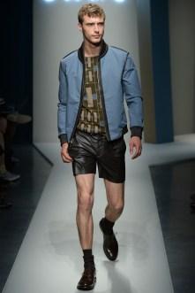 Daks-Spring-Summer-2015-Milan-Fashion-Week-003