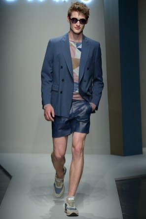 Daks-Spring-Summer-2015-Milan-Fashion-Week-005