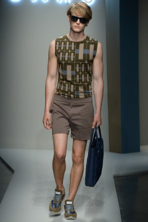 Daks-Spring-Summer-2015-Milan-Fashion-Week-007