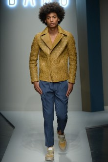Daks-Spring-Summer-2015-Milan-Fashion-Week-016