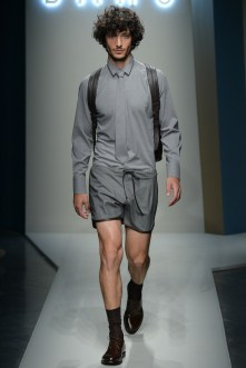 Daks-Spring-Summer-2015-Milan-Fashion-Week-023
