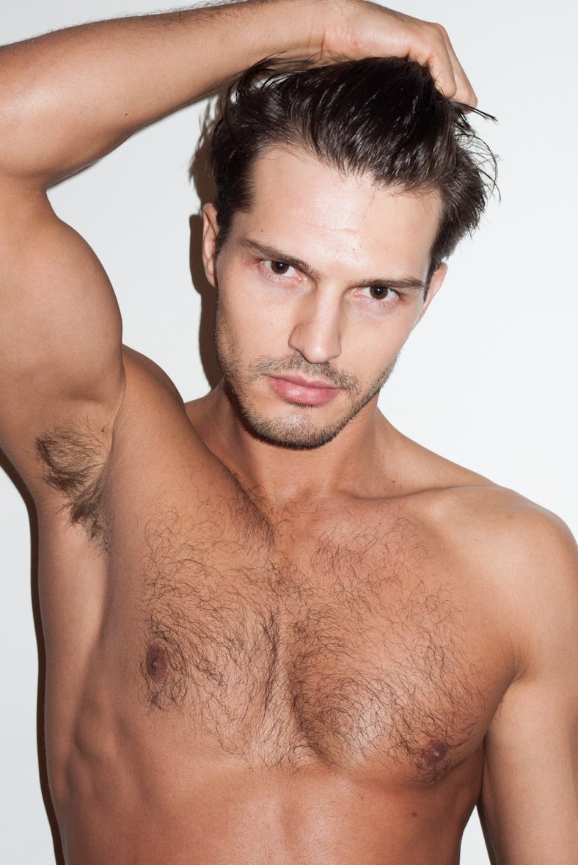Diego Miguel3