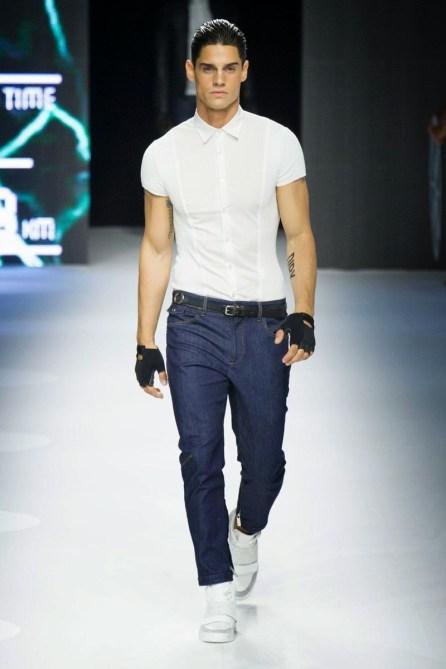 Dirk-Bikkembergs-Spring-Summer-2015-Milan-Fashion-Week-013