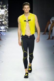 Dirk-Bikkembergs-Spring-Summer-2015-Milan-Fashion-Week-024