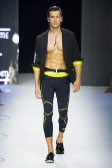 Dirk-Bikkembergs-Spring-Summer-2015-Milan-Fashion-Week-027