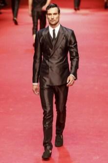 Dolce-_-Gabbana-Milan-Men-SS15-4151-1403353564-bigthumb