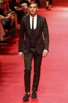 Dolce-_-Gabbana-Milan-Men-SS15-4169-1403353586-bigthumb