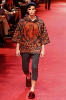 Dolce-_-Gabbana-Milan-Men-SS15-4183-1403353602-bigthumb