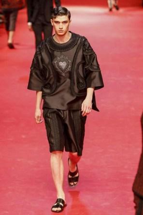 Dolce-_-Gabbana-Milan-Men-SS15-4193-1403353614-bigthumb