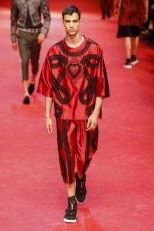 Dolce-_-Gabbana-Milan-Men-SS15-4227-1403353661-bigthumb