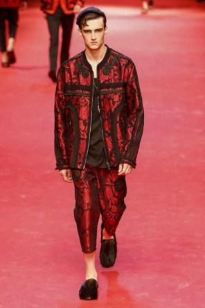 Dolce-_-Gabbana-Milan-Men-SS15-4246-1403353683-bigthumb