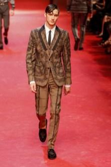 Dolce-_-Gabbana-Milan-Men-SS15-4268-1403353712-bigthumb