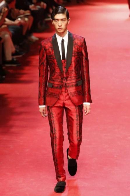 Dolce-_-Gabbana-Milan-Men-SS15-4277-1403353725-bigthumb