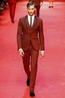 Dolce-_-Gabbana-Milan-Men-SS15-4287-1403353736-bigthumb