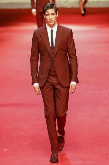 Dolce-_-Gabbana-Milan-Men-SS15-4296-1403353750-bigthumb